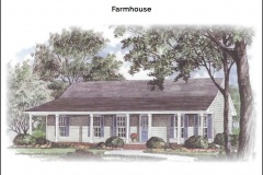 1_farmhouse