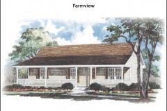1_farmview