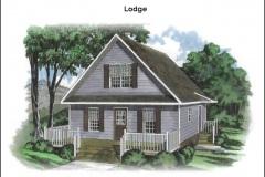 1_lodge