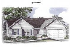 1_lynwood