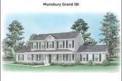 1_musbury-grand