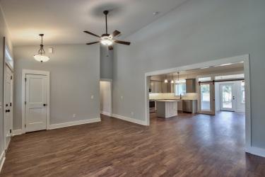 Pennyworth Homes New Home Construction Sam'e Lane Tallahassee 5852-Sams-Ln-10