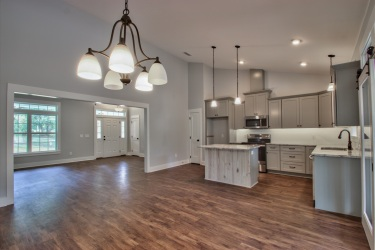 Pennyworth Homes New Home Construction Sam'e Lane Tallahassee 5852-Sams-Ln-11