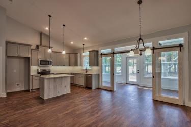 Pennyworth Homes New Home Construction Sam'e Lane Tallahassee 5852-Sams-Ln-12