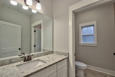 Pennyworth Homes New Home Construction Sam'e Lane Tallahassee 5852-Sams-Ln-36