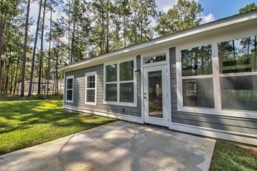 Pennyworth Homes New Home Construction Sam'e Lane Tallahassee 5852-Sams-Ln-43