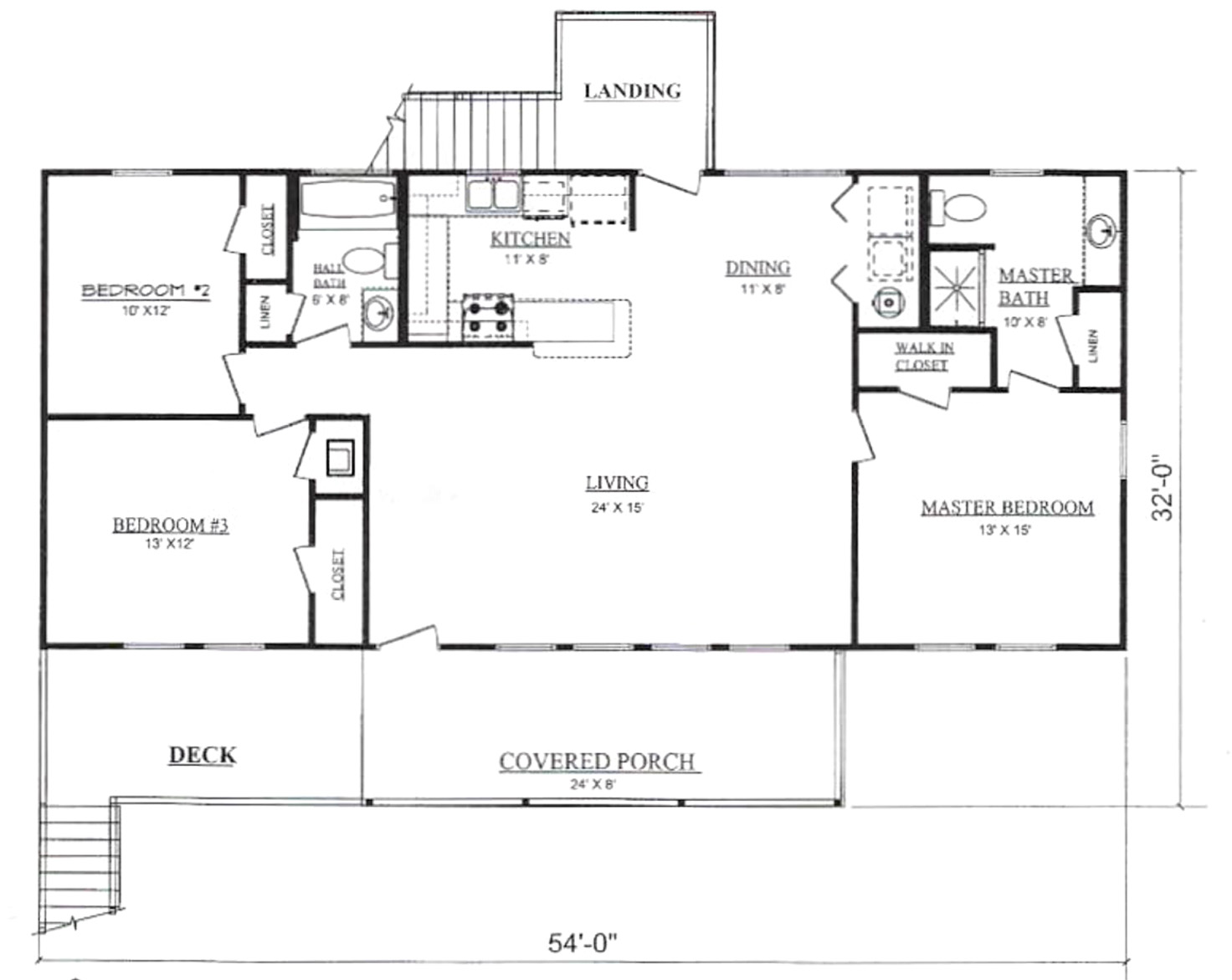 Plans for Pennyworth Homes Tallahassee Home Builder Ebtide